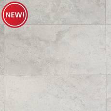 New! Artemis Rigid Core Luxury Vinyl Tile - Foam Back