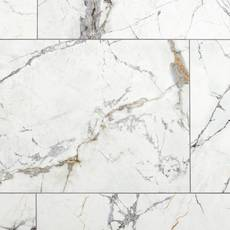 Rialto Grand Polished Porcelain Tile