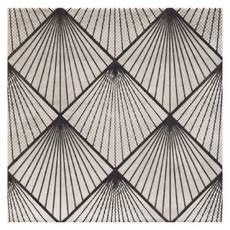 Gatsby Ceramic Tile