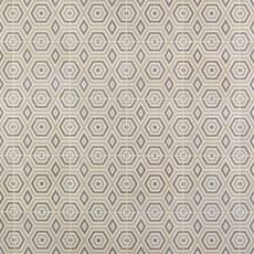 Tangram Trance Porcelain Tile