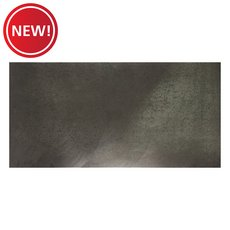 New! Xplode Inox Porcelain Tile