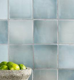 Tile 101: Defining Types of Tile & Materials