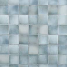 Zellige Caledonia Ceramic Tile