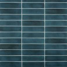 Isola Capri Polished Ceramic Tile