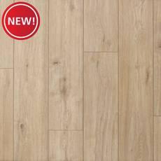 New! Windy Grey Beech Water Resistant Laminate