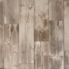 Storm Cloud Pewter Water Resistant Laminate