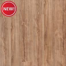 New! Modern Oak Luxury Vinyl Plank