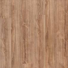 Modern Oak Luxury Vinyl Plank