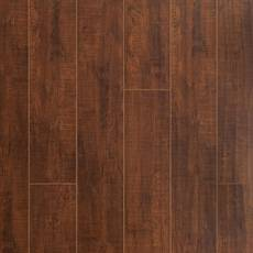 Hacienda Hand Scraped Water Resistant Laminate