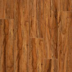 Italian Cypress Hand Scraped Water Resistant Laminate