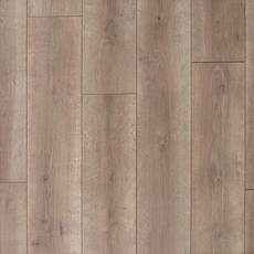 Baycrest Oak Water Resistant Laminate