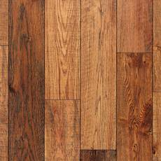 Atlas Oak Water Resistant Laminate