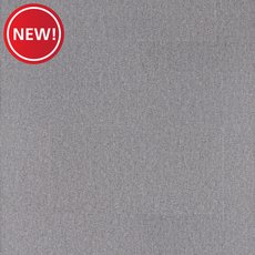 New! Wind Grey Woven Rigid Core Luxury Vinyl Tile