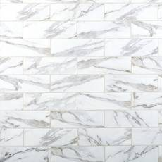 Calcatta Dali Ceramic Tile