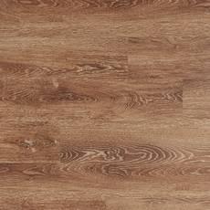 Spalted Caramel Rigid Core Luxury Vinyl Plank - Foam Back