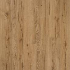 Signature Hickory Rigid Core Luxury Vinyl Plank