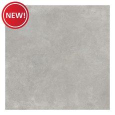 New! Arkety Gray Porcelain Tile