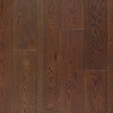 Costnor European Oak Distressed Engineered Hardwood