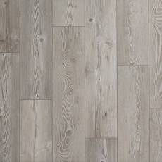 Foothills Pine Rigid Core Luxury Vinyl Plank - Foam Back