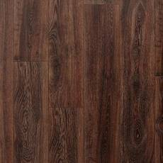 Red Leaf Oak Laminate