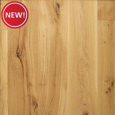 New! Tilford European Oak Engineered Hardwood
