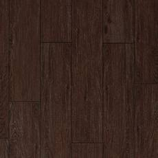 Maduro Dark II White Body Wood Plank Ceramic Tile