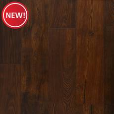 New! Degas White Oak Distressed Engineered Hardwood