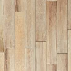 Birch Forest Noce III Wood Plank Porcelain Tile