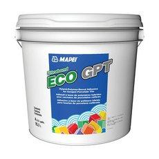 Mapei Ultrabond Eco Gpt
