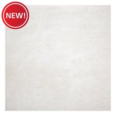 New! Artic Ice Porcelain Tile