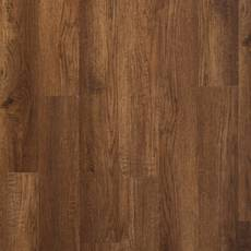 Chelsea Gunstock Rigid Core Luxury Vinyl Plank