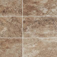 Hughcreek Beige Ceramic Tile