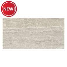 New! Northshore Beige Ceramic Tile