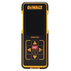 Dewalt 165 ft. Laser Distance Measurer