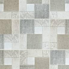 Sidon Gray Porcelain Tile