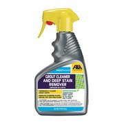 Fila Grout Renew Cleaner