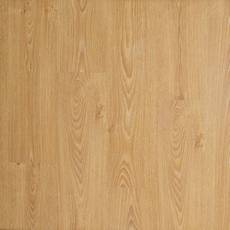 Bountiful Oak Laminate