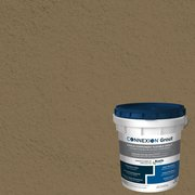 Connexion Mojave Grout