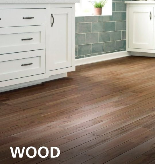 Floor & Decor: High Quality Flooring and Tile