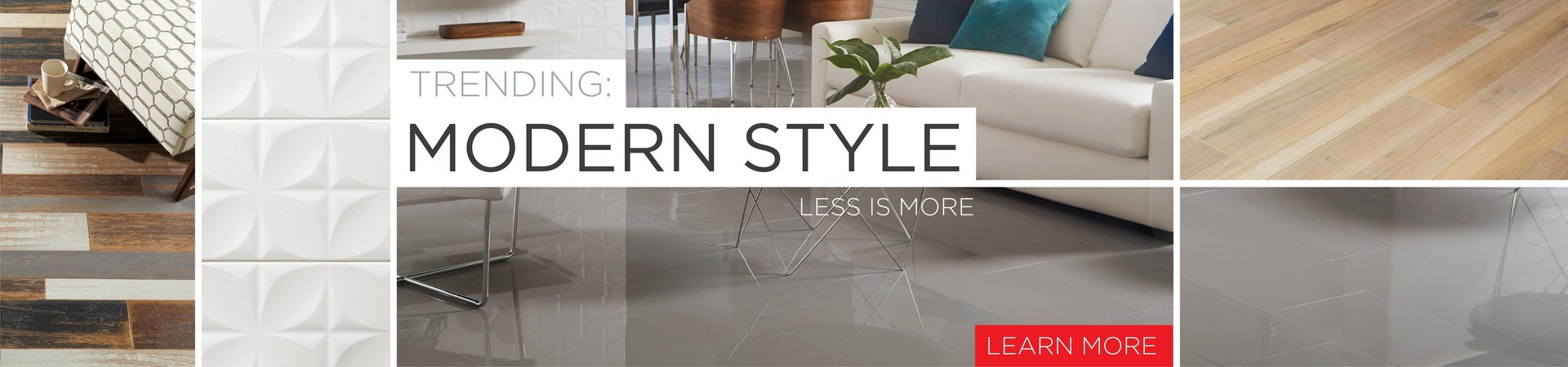 Floor decor high quality flooring and tile modern style dailygadgetfo Images
