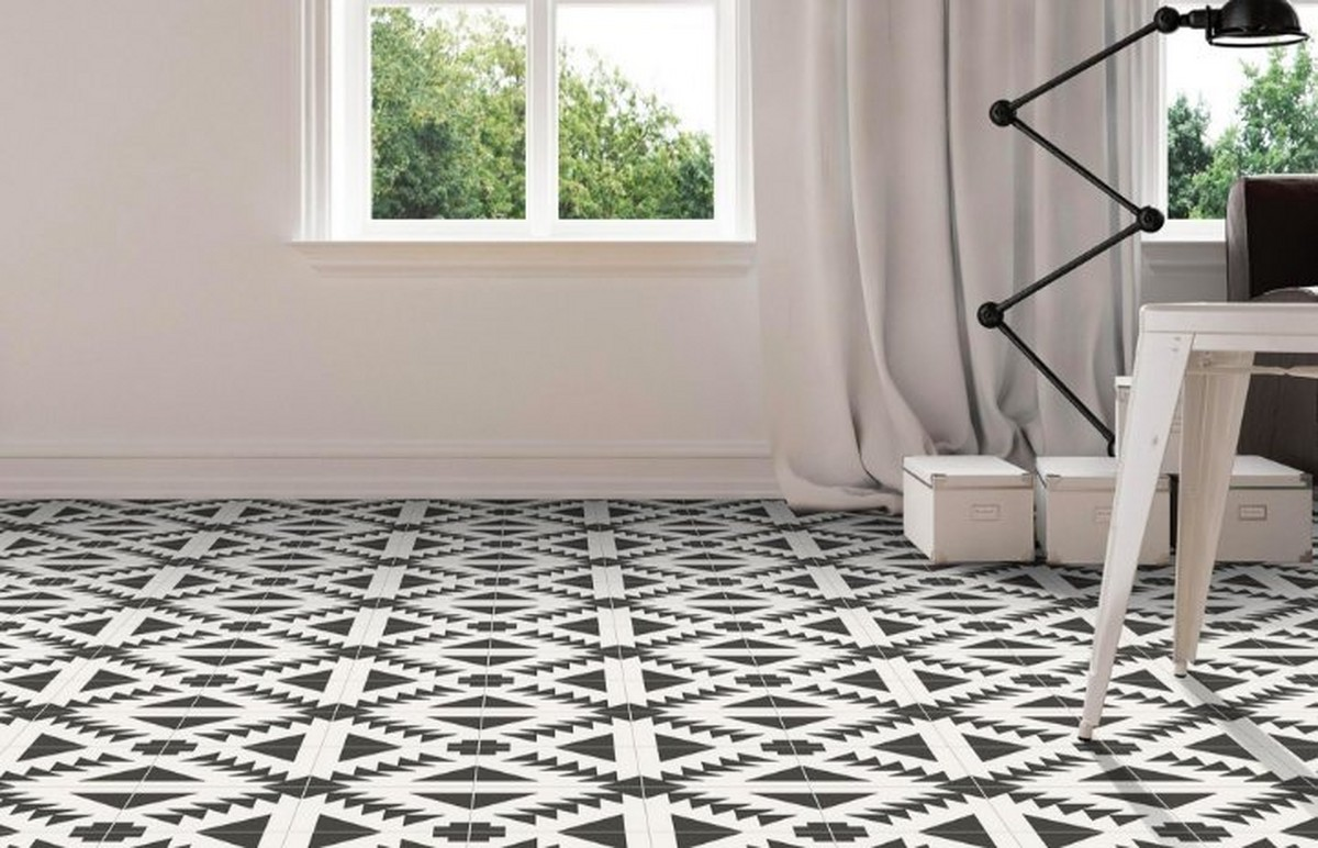 Tile Flooring Floor Decor