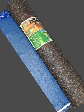 Installation Materials Floor Amp Decor
