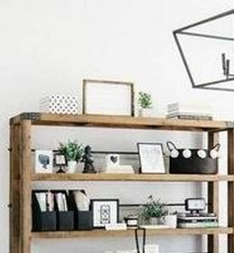 5 Easy Ways to Refresh Your Home Office
