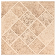Albania Ceramic Tile
