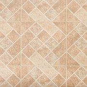 Albania Polished Ceramic Tile