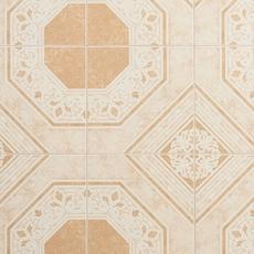 Arte Lux Arena Ceramic Tile
