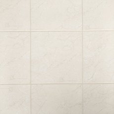 Prince Marfil Polished Ceramic Tile