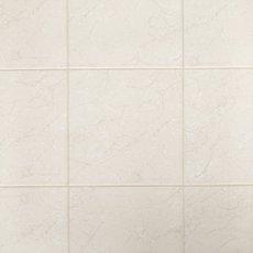 Gala Crema Ii Ceramic Tile 13 X 13 100087386 Floor