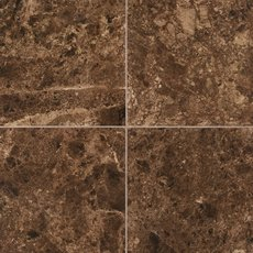 Trento Wengue Polished Ceramic Tile
