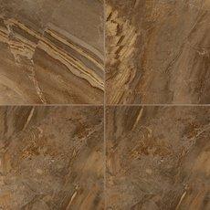 Grand Canyon Copper High Gloss Ceramic Tile